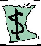 Minnesota taxes