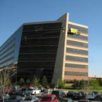 best buy headquarters