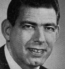 Herb Carneal
