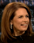 michele bachmann on jimmy fallon