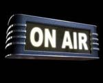 SMSC - radio stations