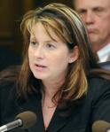 Amy Koch