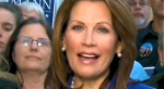 Bachmann Iron Lady 2
