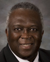 duluth school district superintendent i.v. foster