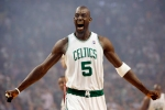 kevin-garnett-screaming