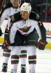 Kyle Brodziak