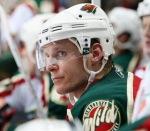 Mikko Koivu