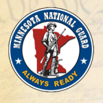 Minnesota National Guard