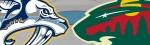 predators wild logo