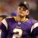 NFL Divisional Playoffs - Dallas Cowboys v Minnesota Vikings