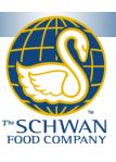 Schwan logo 2