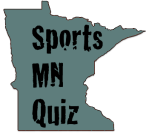 sports mn quiz