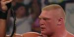 Brock Lesnar, 2002