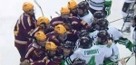 Gophers-Souix-Brawl1