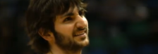 ricky rubio screen shot