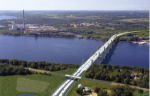 St. Croix bridge rendering