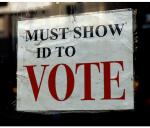 Voter ID 2