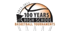 high school tourney logo