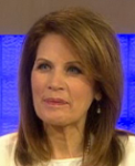 michele bachmann on msnbc today show