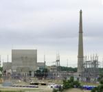 Monticello nuclear plant