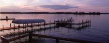 Explore Minnesota - resort vacation