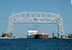 shipping Duluth