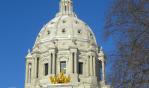 Minnesota_state_capitol_dome