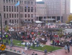 Occupy Minnesota