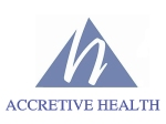 AccretiveHealth