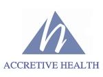 AccretiveHealth