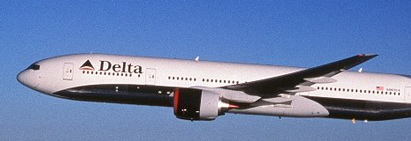 Delta Air Line