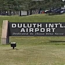 duluth-international-airport-parking-coupons