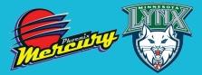lynx mercury logo 2