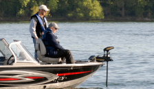 Mark_Dayton_fishing_opener