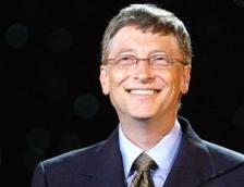 microsoft-gates-can-invest-in-ecolab