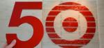 Target 50