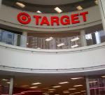 Target atrium