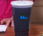 big soda