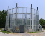 climate change chamber