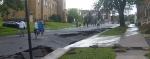 duluth flood 4