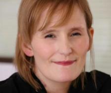 Jessica Danielson