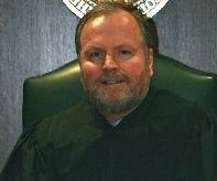 Judge Michael Kirk