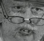 Kurt Bills movie