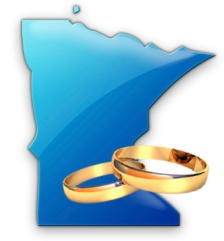 Minnesota-for-Marriage