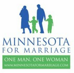 Minnesota for Marriage