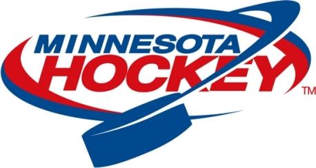 MN Hockey logo