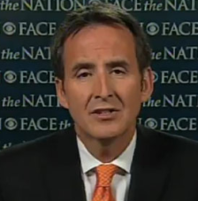 Pawlenty Face Nation