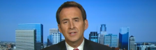 Pawlenty screen grab from CNN