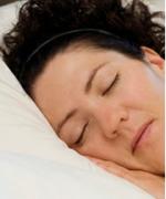 sleep myoptumhealth