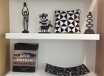 museum shop msp mag
